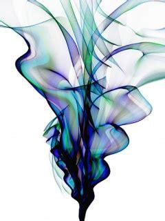 wallpaper abstrak untuk hp wallpaper abstract untuk hp