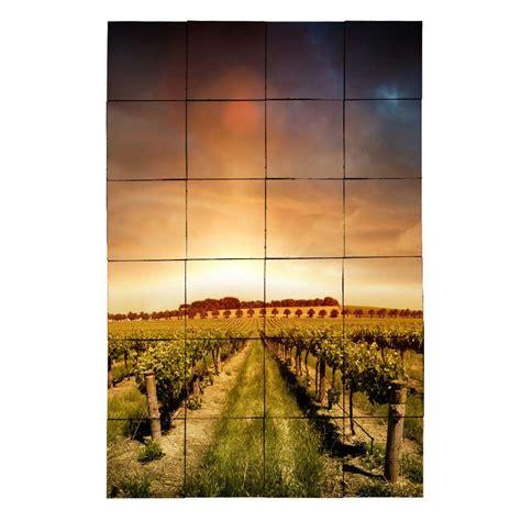vineyard vines home decor home decor shopping