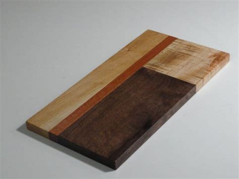 unique cutting boards  personality images