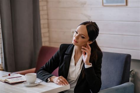 preguntas inteligentes para lideres 50 mejores preguntas para un ceo blog de ignacio mart 237 nez