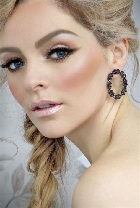 Eyeshadow For Bridal Makeup bridal make up eyeshadow shades to suit each eye colour