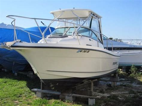 used trophy boats for sale in nj trophy new and used boats for sale in new jersey