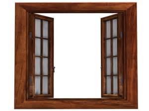 Windows Wood Wallpaper Designs تفسير حلم رؤية الشباك أو النافذة المفتوحة والمغلقة في المنام