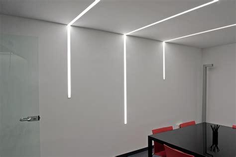 iluminacion sala iluminacion interior de oficinas innovadoras avanluce