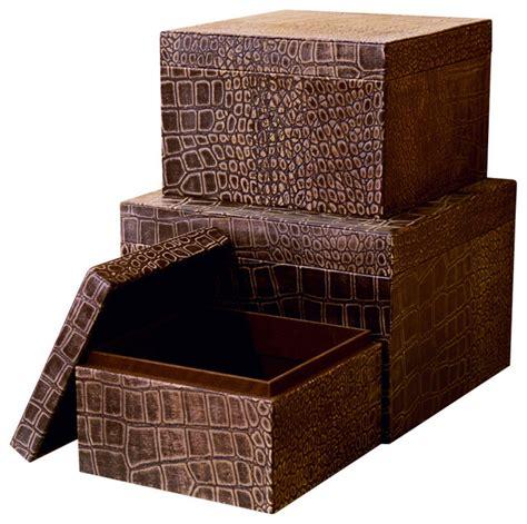 home decor storage boxes home decor storage boxes rustic decorative storage box