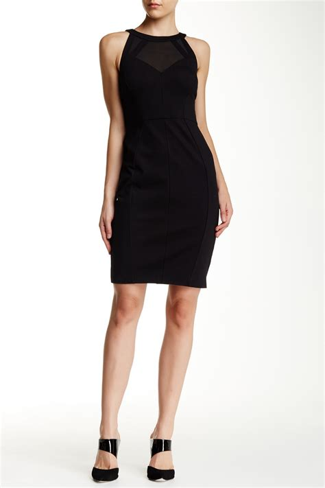 Nordstrom Rack Ted Baker by Ted Baker Jashmee Dress Nordstrom Rack