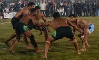 time for india to go kabaddi kabaddi