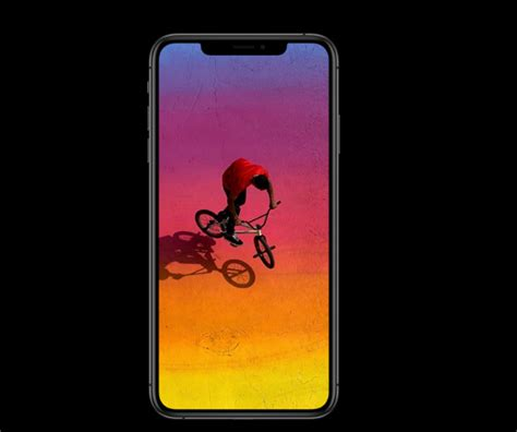 iphone xs max price in the us uk china and other countries