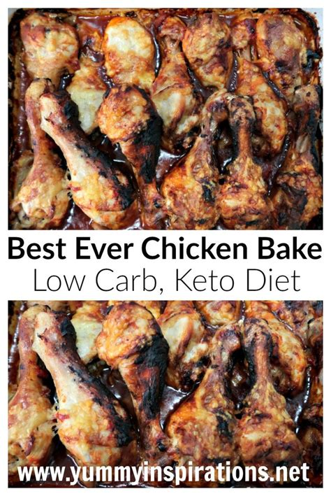 printable easy dinner recipes 2606 best low carb gf chicken turkey recipes images