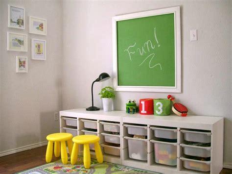 adorable  ikea kids room design inspirations