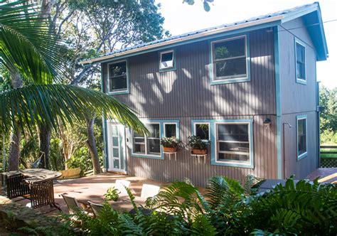 Vacation Rentals In Rincon Puerto Rico Beach Front Rincon House Rentals