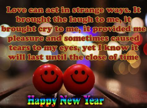 new year wishes for seniors happy new year wishes 2018 happy new year greetings