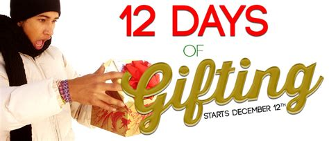 Pittsburgh Restaurant Gift Cards - 12 days of gifting pittsburgh restaurant week
