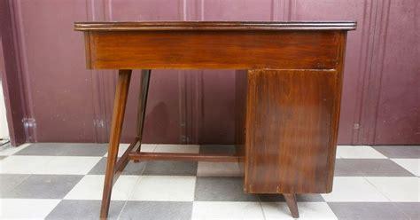 Meja Kasir Bekas Model Sudut antikpisan meja belajar atau meja kerja model jengki 02