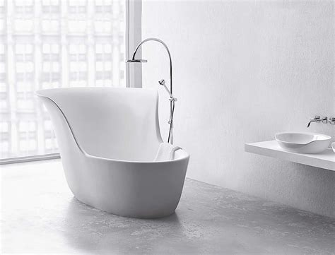 mini bathtubs mini bathtub and shower combos for small bathrooms
