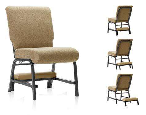 choir chairs church chairs sanctuary classroom chairs church