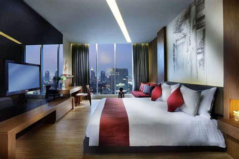 bangkok room review sofitel so bangkok international traveller magazine