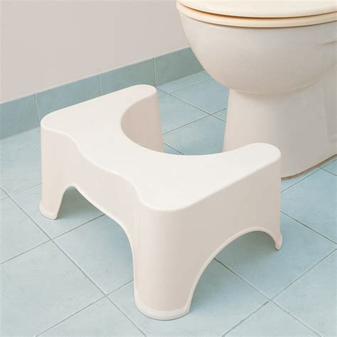 Foot Stool For Toilet by Toilet Foot Rest Magnamail New Zealand