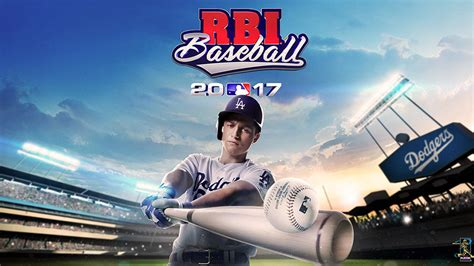 Sale Nintendo Switch Ns N Switch Rbi Baseball 17 2017 r b i baseball 17 for nintendo switch nintendo details