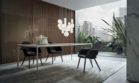Kitchen Showrooms Long Island rimadesio joins new york showroom dom interiors