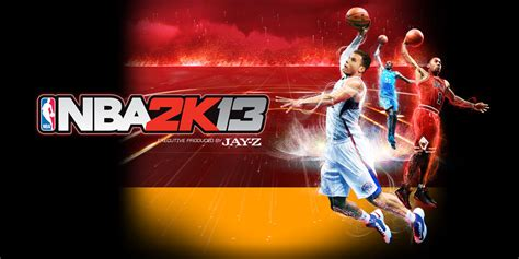 nba2k13 nba2k13 nba2k13 share the knownledge nba 2k13 wii u games nintendo
