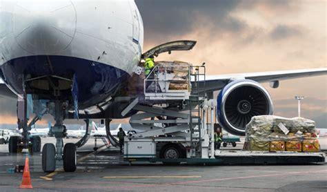 air cargo management college credit certificate miami dade college