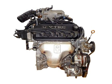 honda accord japanese engine  sale