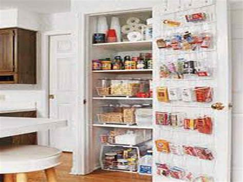 Pantry Ideas For Small Spaces by Small Pantry Shelving Ideas Car Interior Design