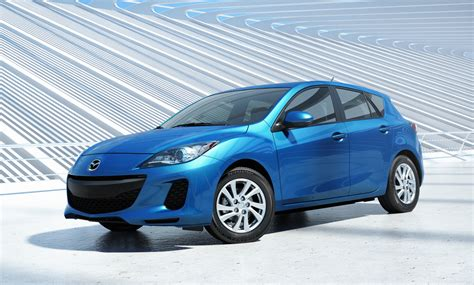 how much is a mazda 2012 mazda3 skyactiv g engine how much more fuel efficient