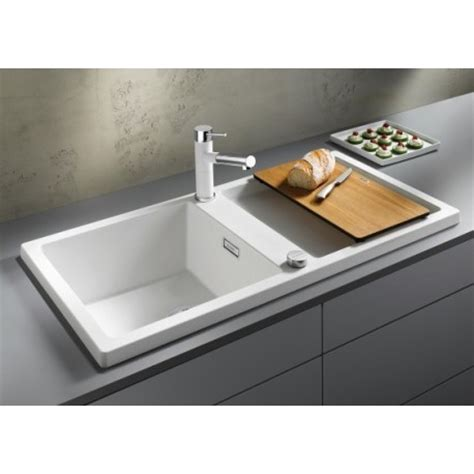 evier cuisine gris anthracite evier cuisine blanco adon xl s cuve with evier