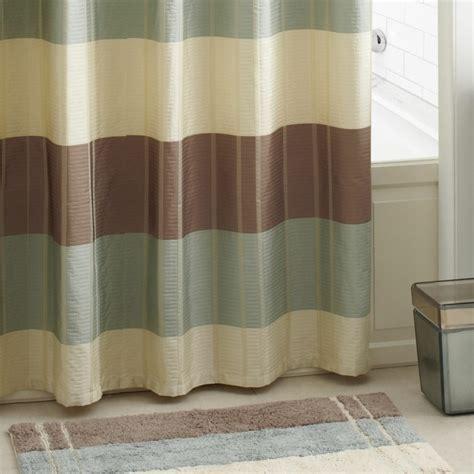 cool id 233 es pour le tapis de salle de bain original