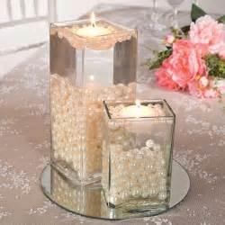 wedding centerpiece ideas 2 for modern brides 25 fabulous wedding centerpieces without flowers everafterguide