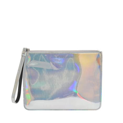 Marc Beckham And Marc Wristlet Clutch by Marc By Marc Wristlet Zip Wallet Monnier Fr 232 Res