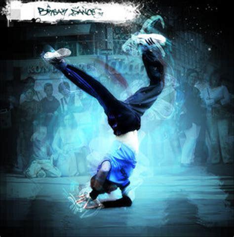 imagenes en movimiento break dance break dance im 225 genes