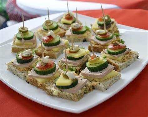 ricette apericena a casa come organizzare un aperitivo in casa non sprecare