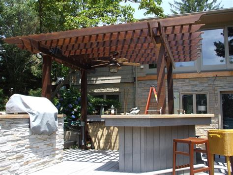 materials needed to build a pergola project in pergola diy invisibleinkradio home decor