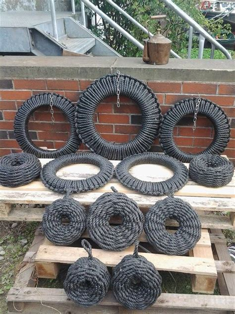 boat bumper knots 17 best images about rope fenders on pinterest donald o