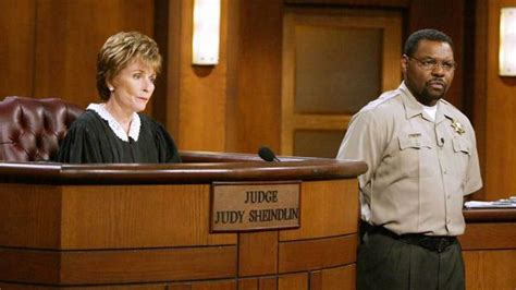 hot bench tv show judge judy s hot bench renewed for a second season