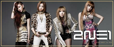 Kpop 2ne1 Photo 2 Raglan 2ne1 color coded lyrics