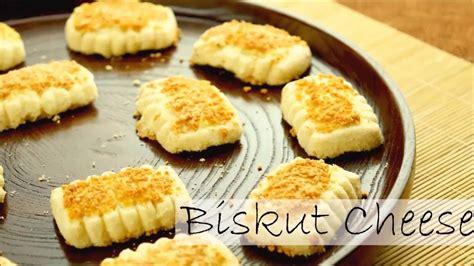 youtube membuat cheese tart biskut cheese 2 youtube