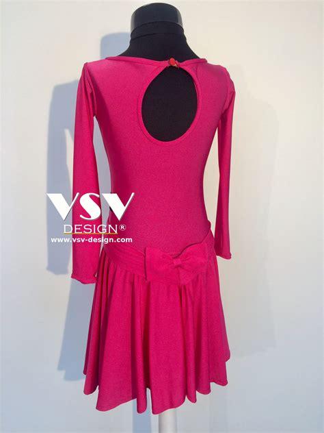 Zia Dress junior dresses for sale zia juvenile dress vsv design