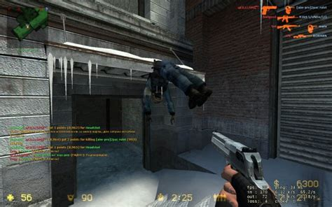 Kaos Fangkeh Counter Strike 8 как играть в counter strike новинки игр новинки mmorpg игры 2015 boysgame ru