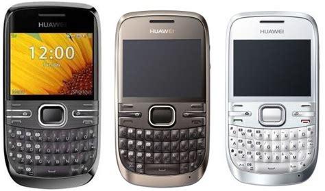Lcdtaucsreen Huawei Wi Fulset Ori Huawei G6609 Price In Malaysia Specs Technave