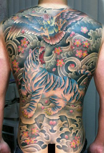 xmanekox tattoo instagram goodfellas tattoo and tattoos and body art on pinterest
