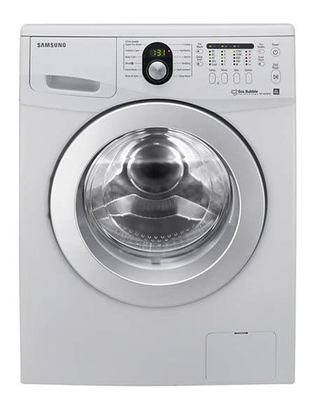 Samsung Washing Machine Decorated In Gold Washes Clothes by Souq Auto Washing Machine By Samsung Front Load 6kg