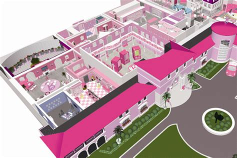 design barbie dream house inspiring barbie dream house plans photos best inspiration home design eumolp us