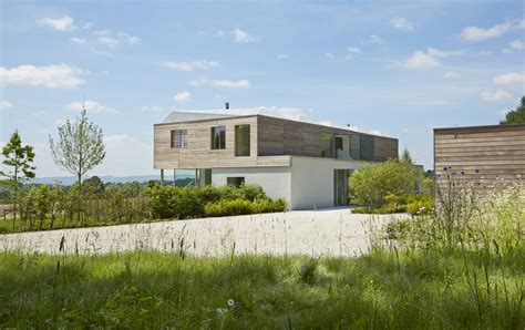 house design awards uk sussex house in the countryside e architect