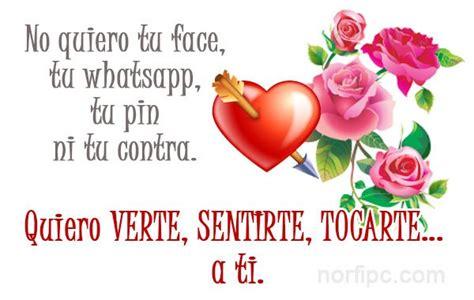 imagenes tiernas en portugues cosas tiernas de amor para enamorar y cautivar con palabras