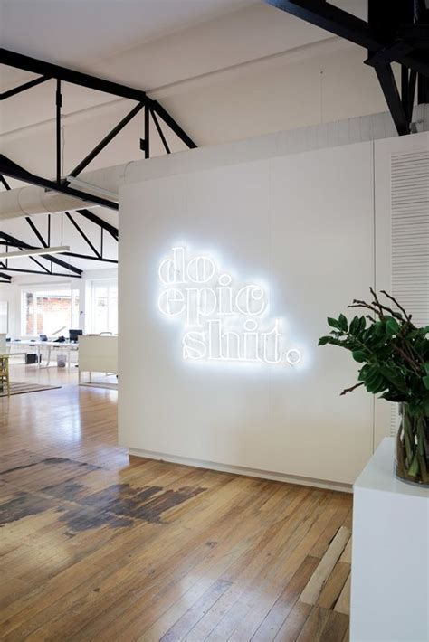Design My Space 25 best ideas about office space design on pinterest