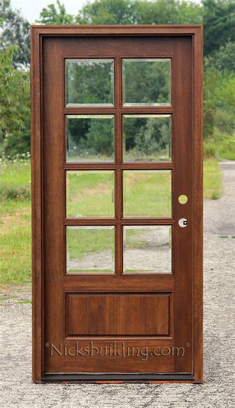 17 best images about entrance door on front